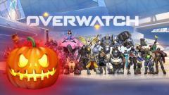 esto-es-lo-que-overwatch-habria-hecho-este-halloween-por-sus-jugadores-b36ee