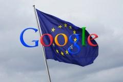 europa-google