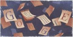 gregorian-calendar-google-doodle1