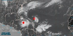 huracan-florida-matthew-alerta-categoria-cnn