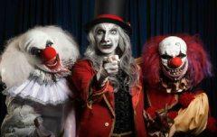 il-circo-del-los-horrores-new-638x425