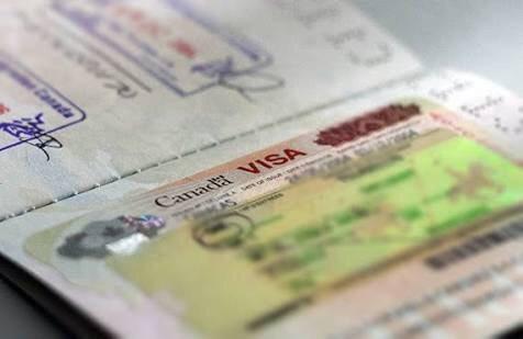 Canadá ya no pedirá visa, para mexicanos