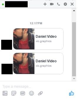 """Alertan en Facebook por nuevo virus """"camuflado"""""""
