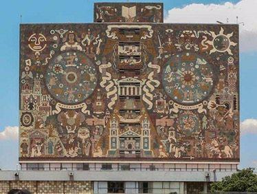 Asesinan a catedrático de la UNAM en Xochimilco
