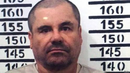 """Abogado de """"El Chapo"""" asegura que agotarán recursos para suspender su extradición"""