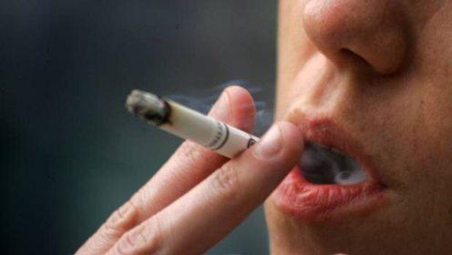 Más de 50 establecimientos violan la Ley Antitabaco