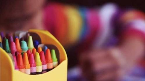 Maestra abusó de seis niños en un kinder de Guanajuato