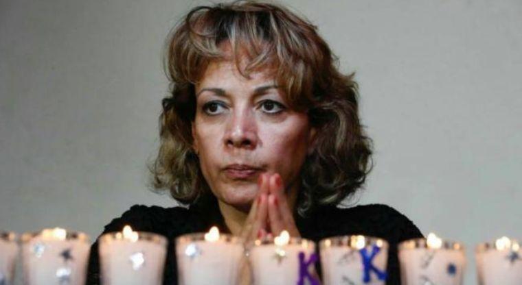 Exijo resultados, justicia: Madre de Karen Rebeca