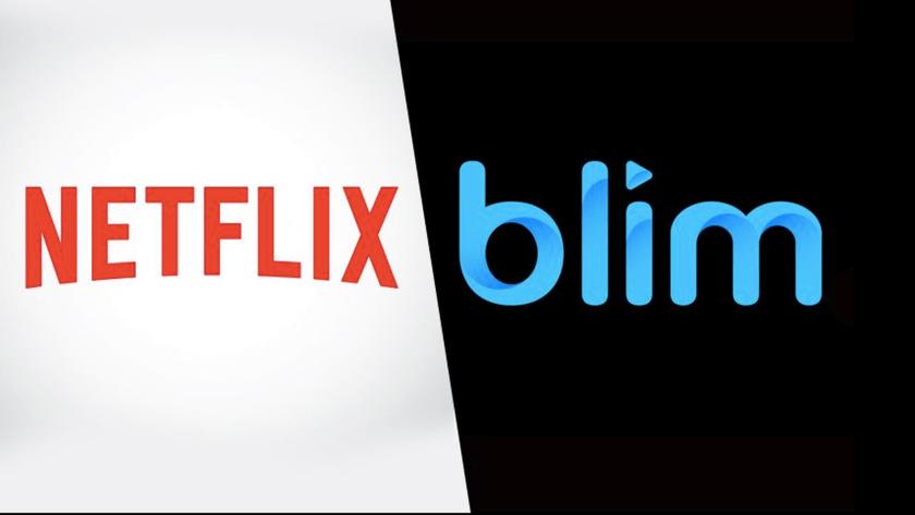 Netflix le dice adiós a contenido de Televisa