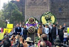 plaza_tres_cultural-ofrenda_floral_tlatelolco-2_de_octubre-milenio_foto_milima20161002_0118_30