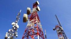 telecomunicaciones-en-mexico-e1412706719223