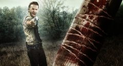 the-walking-dead-6-temporada-trailer
