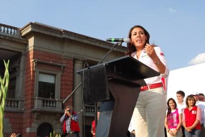 Los sueldazos alcaldes mexiquenses