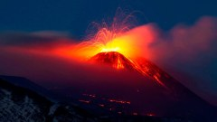 volcan-colima-e1454613089105
