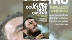 lujos Fidel