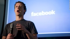 130524192727-06-mark-zuckerberg-horizontal-large-gallery