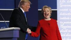 2016-09-27t033457z_01_hem256_rtridsp_3_usa-election-debate_20160927053641-kd5d-u41598147086y0g-992x558lavanguardia-web