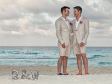 boda-gay