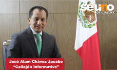 José Alam Chávez Jacobo