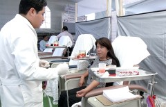 donacion-de-sangre-1