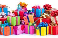 muchos_regalos