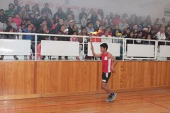 olimpiada-nal-10