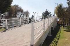 puente-7