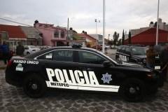 patrullas-4