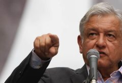podemos-movilizacion-privatizacion-pemex-amlo_milima20130908_0175_8