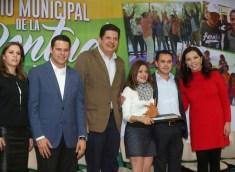 premio-municipal-de-la-juventud3
