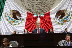 presupuesto-2017-eleva-la-calidad-de-vida-de-los-mexicanos-adm