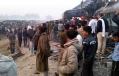 accidente-tren-india-12_g
