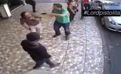 amenaza_video