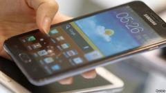 celulares-telefonos-inteligentes