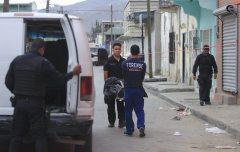 homicidio_ciudad_juarez-3-2-1