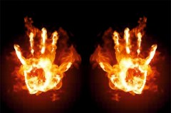 manos-fuego