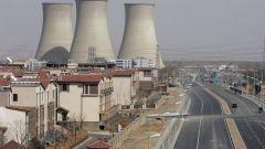 muertos-accidente-central-electrica-china_tinima20161124_0005_5