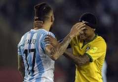 nicolas-otamendi-neymar-argentina-brazil-eliminatorias-sudamericanas-13112015_1nayv0zfraiy81bdd0zhoopu4k