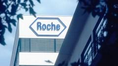 roche_3