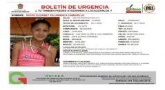 rocio_salamanca-jpg_594723958