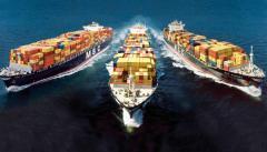 tratado-de-libre-comercio-bilateral