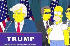 trump_simpson_prediccion
