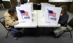 voto-latino-en-usa-2012925