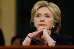151022-hillary-clinton-benghazi-testimony-1025a_aebe8965efa10c2351275e6021f30512