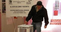 alistan-elecciones-extraordinarias-hidalgo-1357791