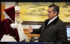 Captura de pantalla 2016-12-24 a las 11
