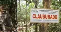 Clausuran-Ejido-Chunhuhub-Quintana-Roo-1979852