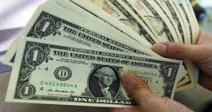 Precio-del-dolar-hoy-Mexico