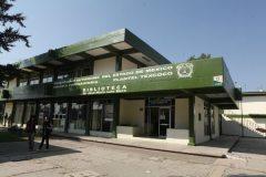 UAEM_Texcoco_ofrece_curso_para_ingreso_a_nivel_medio