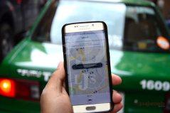 Uber_001CR